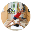 MarcNyte_sportcoach_london_massage_overview_chavutti