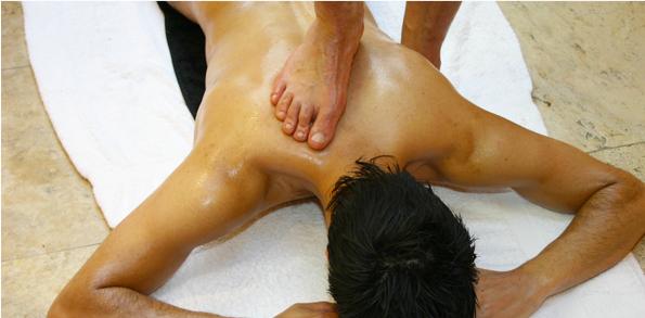 MarcNyte_sportcoach_london_massage_overview_chavutti_2