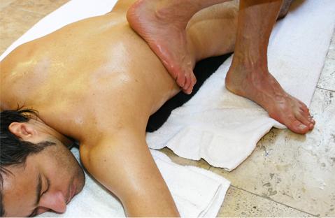 MarcNyte_sportcoach_london_massage_overview_chavutti_4