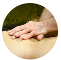 MarcNyte_sportcoach_london_massage_overview_sportmassage