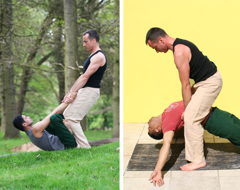 MarcNyte_sportcoach_london_massage_thaimassage