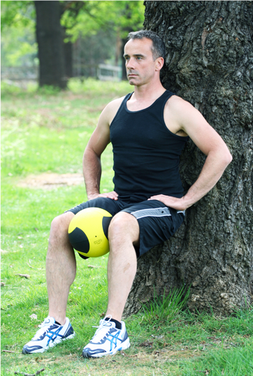 MarcNyte_sportcoach_london_personnal_view