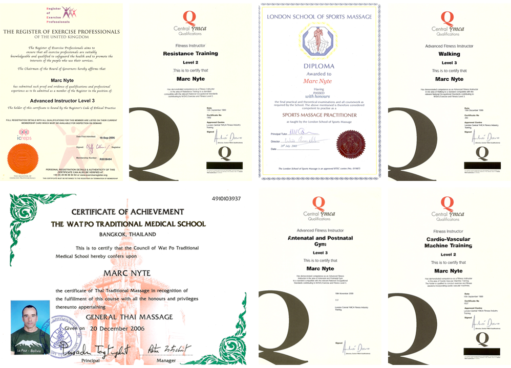 MarcNyte_sportcoach_london_qualifications_3