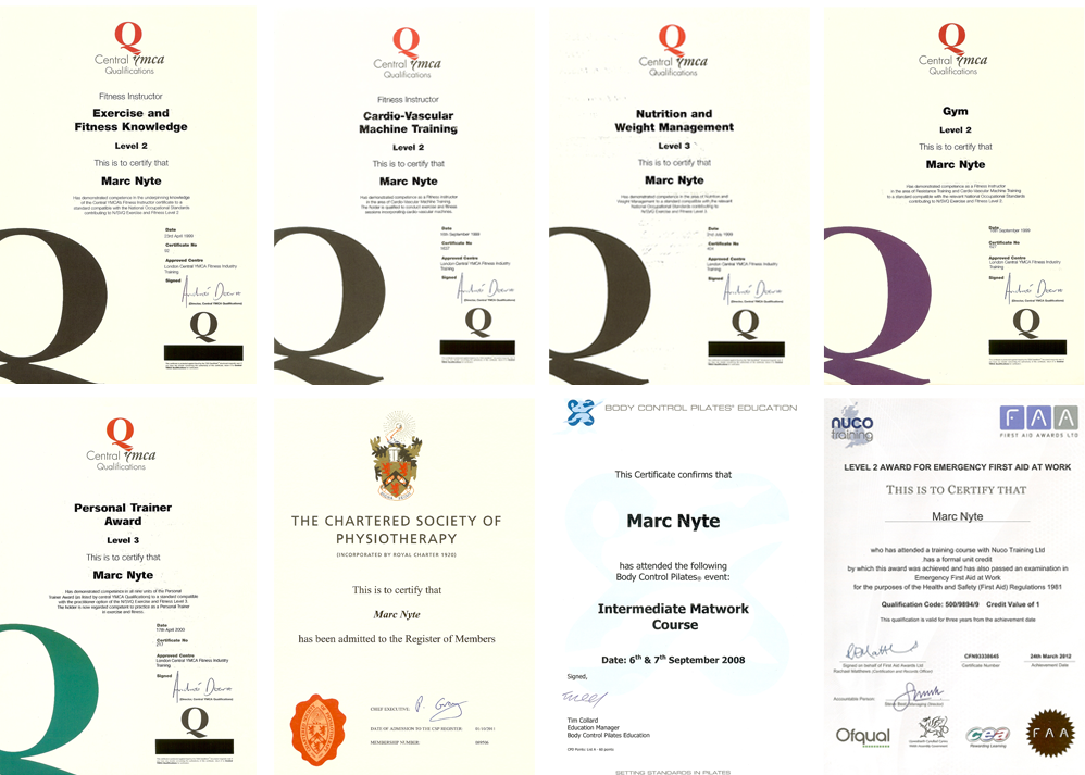 MarcNyte_sportcoach_london_qualifications_4