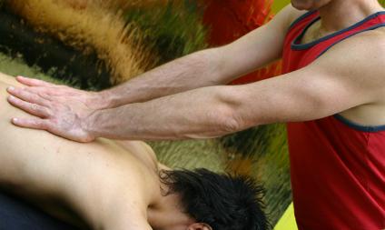 MarcNyte_sportcoach_london_training_muskuloskeletal