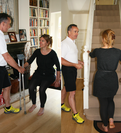MarcNyte_sportcoach_london_training_orthopaedic_postsurgical