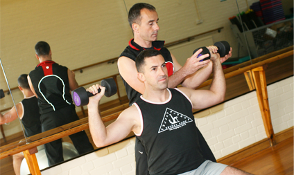 MarcNyte_sportcoach_london_training_overview_fitness_training_1