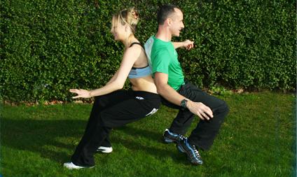 MarcNyte_sportcoach_london_training_overview_fitness_training_3_havingfun