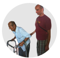 MarcNyte_sportcoach_london_training_overview_physiotherapy_exercise_eldery