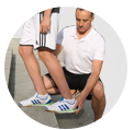 MarcNyte_sportcoach_london_training_overview_physiotherapy_muskuloskeletal_4
