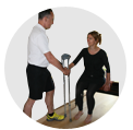 MarcNyte_sportcoach_london_training_overview_physiotherapy_orthopaedic_postsurgical
