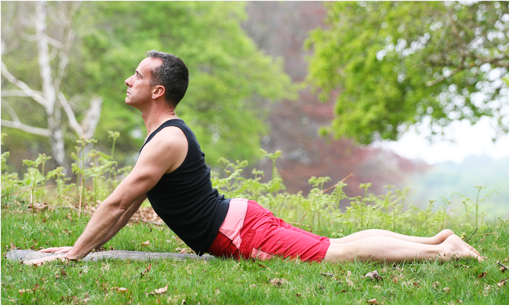 MarcNyte_sportcoach_london_training_overview_pilates_1