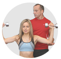 MarcNyte_sportcoach_london_training_overview_training_fitness