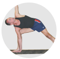 MarcNyte_sportcoach_london_training_overview_training_yoga