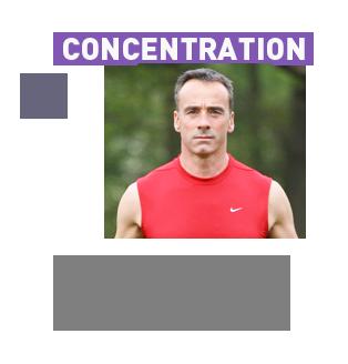 MarcNyte_sportcoach_london_training_pilates_2
