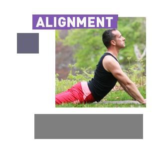 MarcNyte_sportcoach_london_training_pilates_3