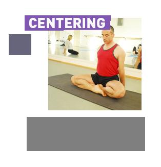 MarcNyte_sportcoach_london_training_pilates_5
