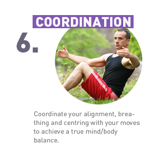 MarcNyte_sportcoach_london_training_pilates_6