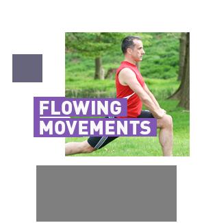 MarcNyte_sportcoach_london_training_pilates_7