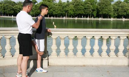MarcNyte_sportcoach_london_training_sporting_injury_2