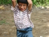 marcnyte__sportcoach_london_latin_america_guatemala_11