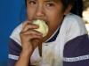 marcnyte__sportcoach_london_latin_america_guatemala_5