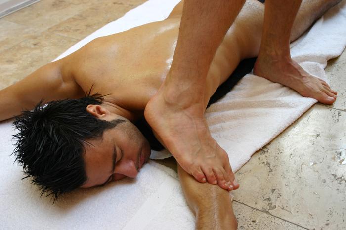 marcnyte_coach_london_chavutti_massage_1