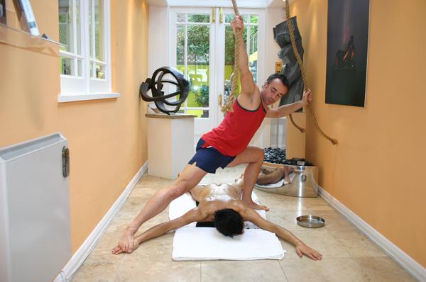 marcnyte_coach_london_chavutti_massage_3