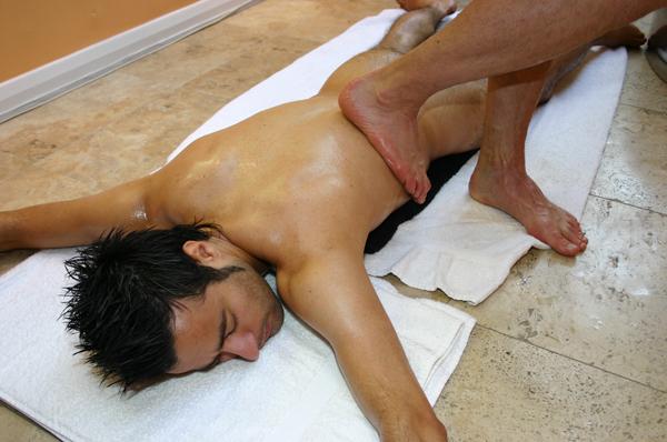marcnyte_coach_london_chavutti_massage_5