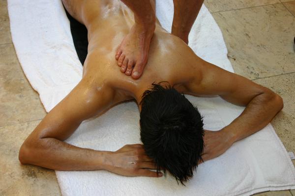 marcnyte_coach_london_chavutti_massage_6