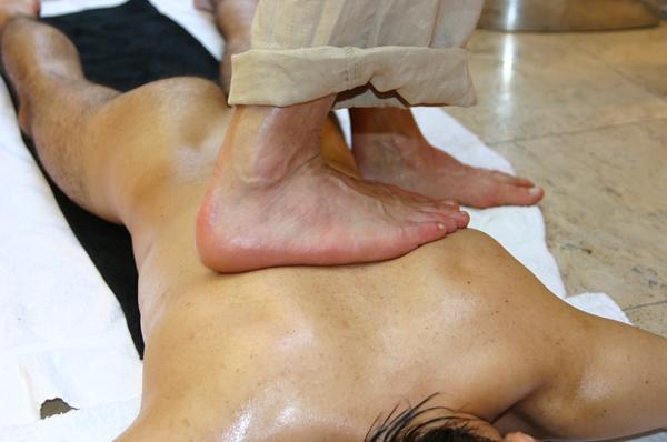 marcnyte_coach_london_chavutti_massage_7