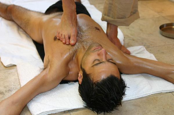 marcnyte_coach_london_chavutti_massage_9