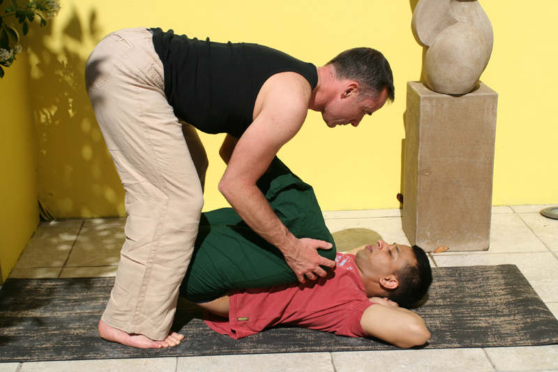 marcnyte_coach_london_sport_thai_massage_10