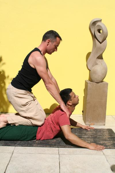 marcnyte_coach_london_sport_thai_massage_11