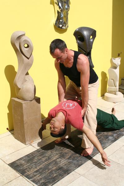 marcnyte_coach_london_sport_thai_massage_13