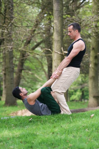 marcnyte_coach_london_sport_thai_massage_2