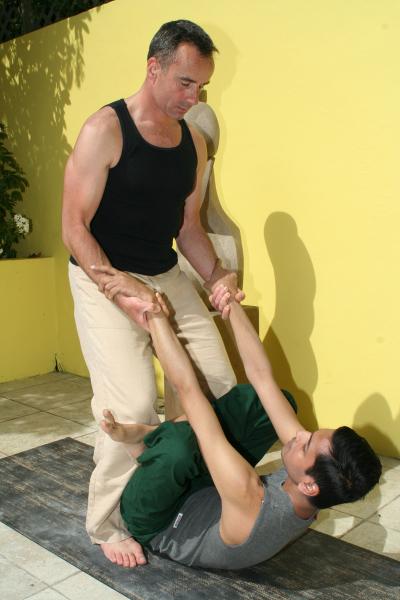marcnyte_coach_london_sport_thai_massage_3