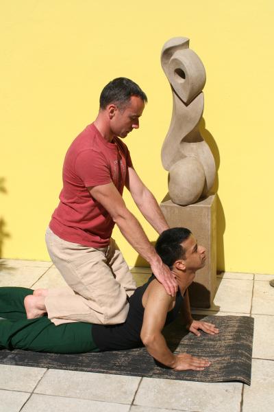 marcnyte_coach_london_sport_thai_massage_5