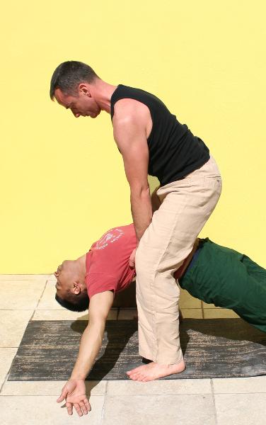 marcnyte_coach_london_sport_thai_massage_8