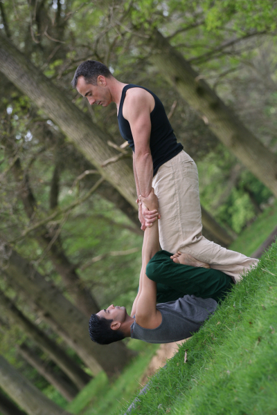 marcnyte_coach_london_sport_thai_massage_9