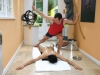 marcnyte_coach_london_chavutti_massage_4