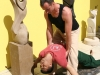marcnyte_coach_london_sport_thai_massage_13
