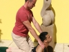 marcnyte_coach_london_sport_thai_massage_5