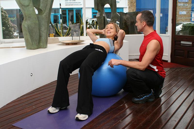 marcnyte_sportcoach_london_fitness_1