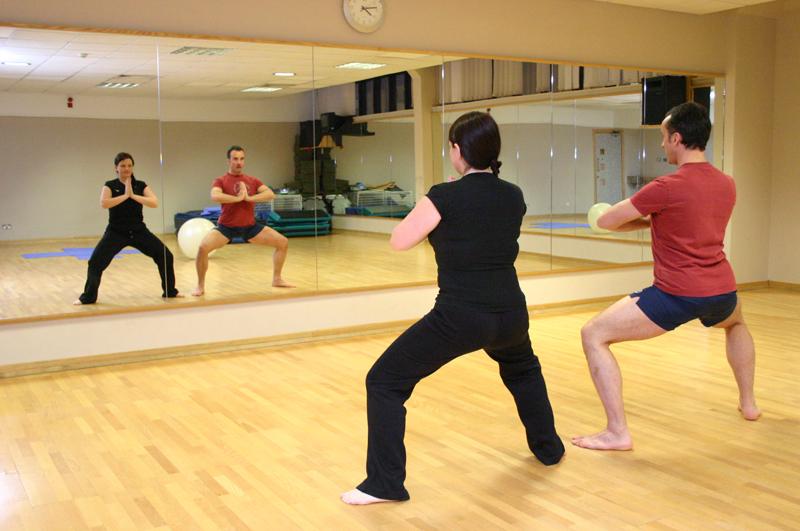 marcnyte_sportcoach_london_fitness_12