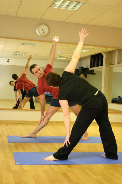 marcnyte_sportcoach_london_fitness_13