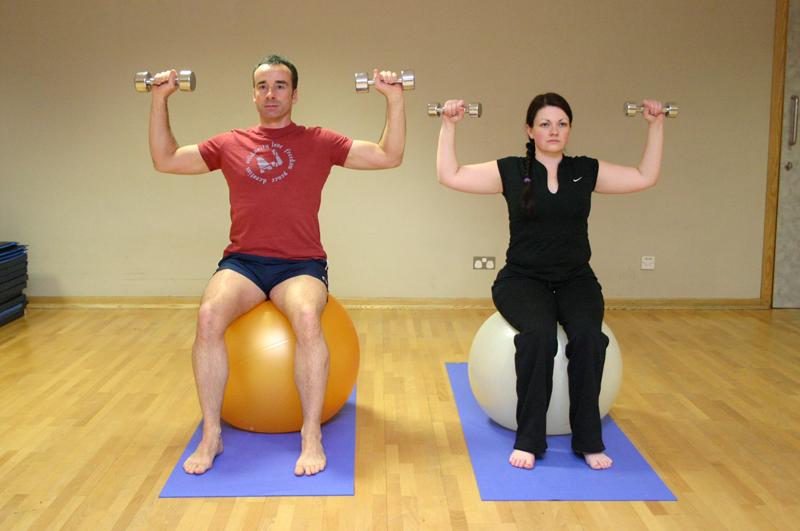 marcnyte_sportcoach_london_fitness_14