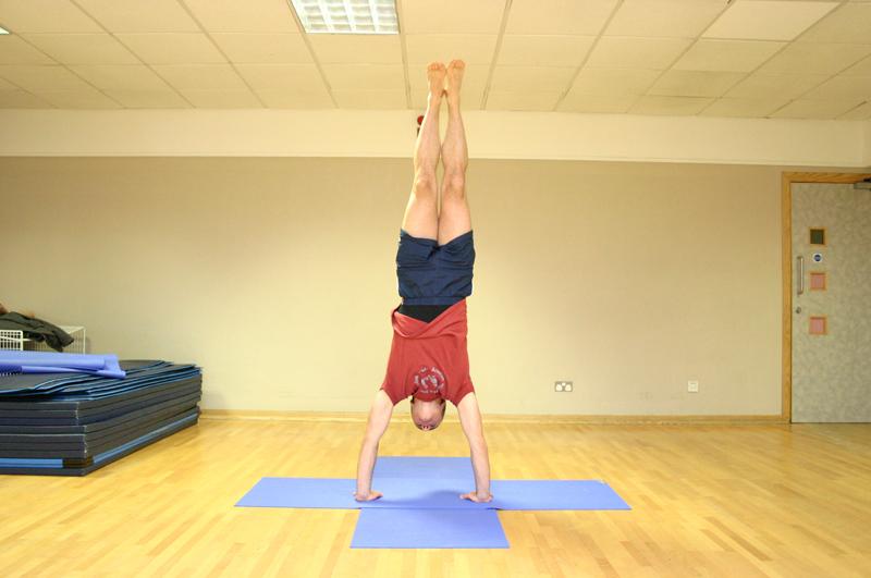 marcnyte_sportcoach_london_fitness_15