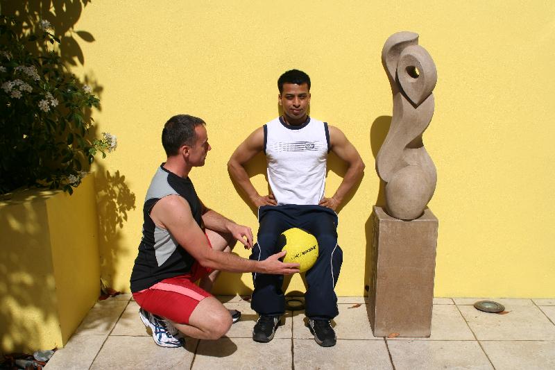marcnyte_sportcoach_london_fitness_17