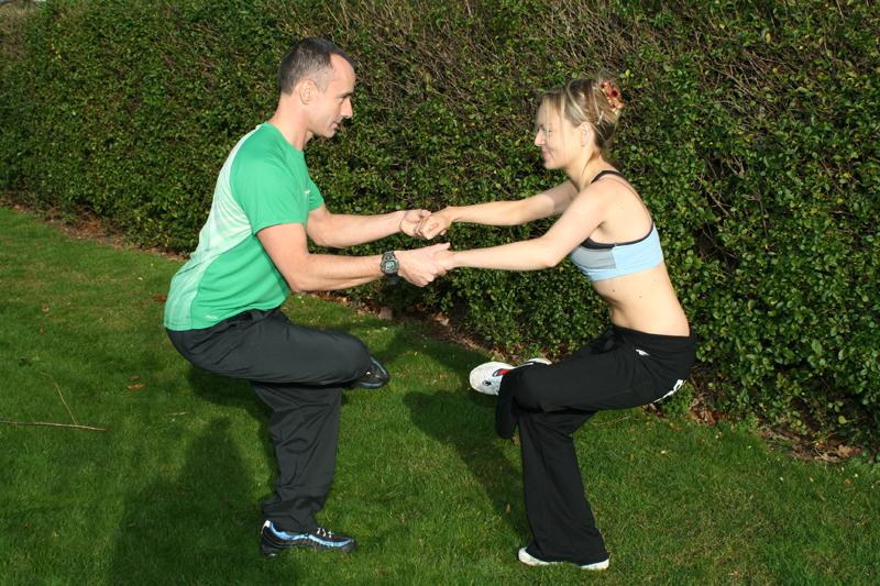 marcnyte_sportcoach_london_fitness_2